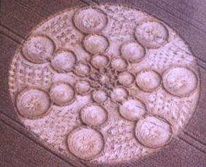 Fig.4 - Basket, Bishops Cannings, 6th August 1999