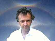 8John Martineau